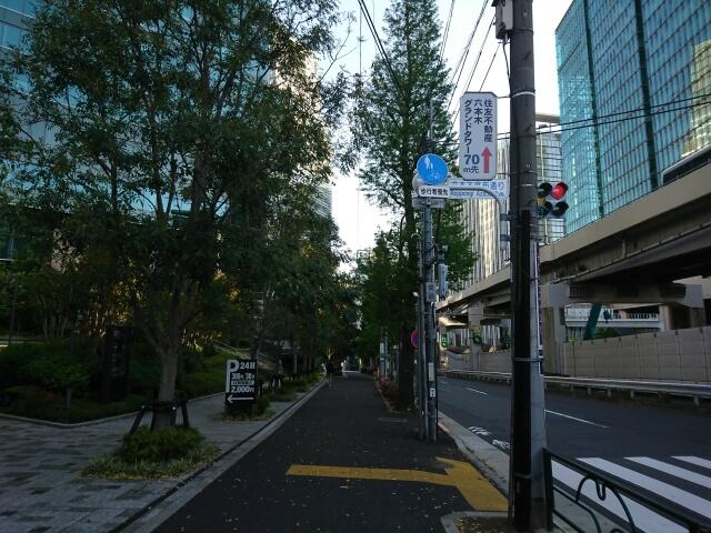 関東ローカル テレ東