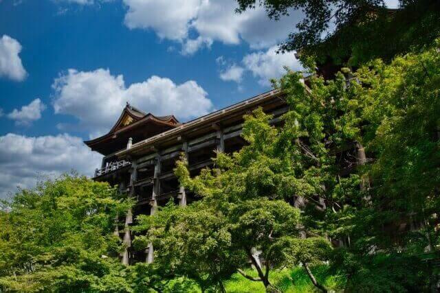 ファスティング ホテル 京都